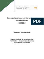 guia_fisica 2013-2014
