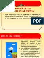 Crisis en Las Diferentes Etapas de La Vida - Frida