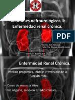 Sd. Nefrourologicos2 ERC