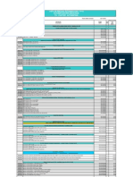 AS FA - LPE  311012.pdf