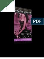 The Bleeding Dusk 03