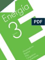 Pilas y Baterias Boton Energia2012