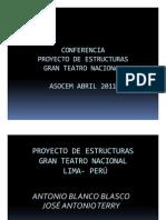 20110907-Gran Teatro Nacional AB.pdf