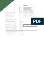 Fisuración_Sección_Circular_Fi_20.xlsx