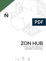 Manual ZON Hub[1]