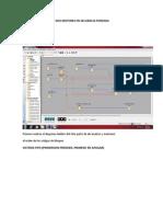 Arranque Directo de Dos Motores en Secuencia Forzada ( Clase 03-07-13)