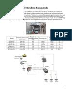 EQUIPOS DE TRITURACION Trituradora de mandíbula.pdf
