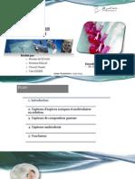 capteurs chimiques.pptx