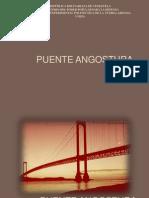 PUENTE ANGOSTURA.pptx