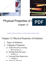 chapt13_physicalpropofsolution
