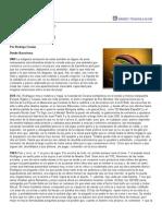 Página_12 __ Contratapa __ Homo Comida
