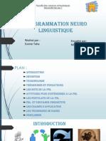 Programmation neuro linguistique.pptx