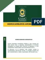 HIDROCARBUROS AROMATICOS.pdf