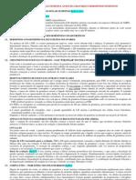 CAPÍTULO 81 - FISIOLOGIA FEMININA ANTES DA GRAVIDEZ E HORMÔNIOS FEMININOS - 4 PÁGINAS