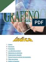 grafeno-111109152556-phpapp02