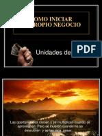 MATERIAL CURSO COMO INICIAR SU PROPIO NEGOCIO.pptx