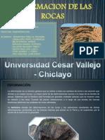 Deformacion de Las Rocas (1)