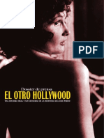 hollywood_low.pdf