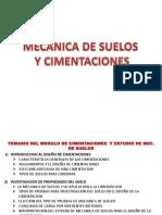 Modulo_Cimentaciones-I.pptx