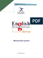 Manual Del Usuario Plataforma EDO