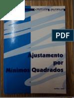 Livro_Ajustamento