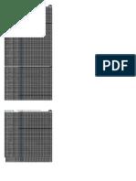 Cronograma valorizado del proyecto Rev 01.pdf