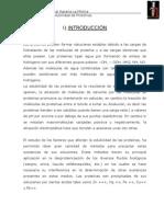 _informe 2 Quimica de Alimentos (Listo)