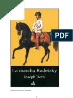 La-Marcha-Radetzky de JOSEPH ROTH.pdf