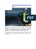 anuncio francés