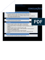 ferrariassessoria.blog.br - Conciliação Bancária