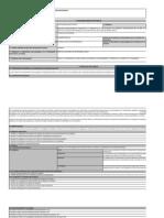 Proyecto_Formacion_Tecnico en Sistemas.xls