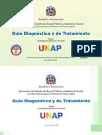 Guía+Diagnóstica+y+de+Tratamiento+de++laddd+UNAP+