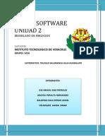 unidad2modeladodenegocios-120910230951-phpapp01