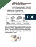 COMPETENCIAS DIGITALES DE LOS  DOCENTES TEMA 2.pdf
