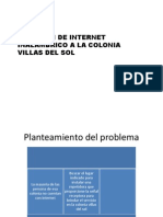 Expo Metodologia