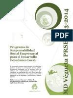 PRSE 2013-2014