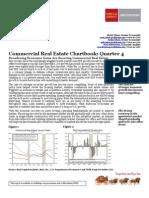 CRE Chartbook 4Q 2012