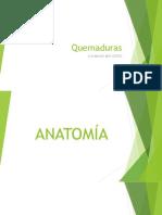 Quemaduras1.pptx