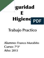 Seguiridad e Higiene 2.pdf