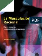 La Musculacion Racional