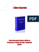 eLSebook-1ed.pdf