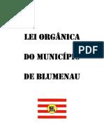 Lei Orgânica Blumenau.pdf