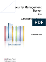 CP_R75_SecurityManagement_AdminGuide.pdf
