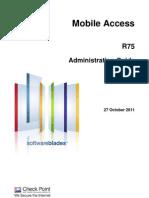 CP_R75_MobileAccess_AdminGuide.pdf