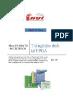 Nguyen the Hoang,Giao Trinh Thuc Hanh FPGA (2)