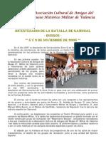 08-11-08 - Crónica Gamonal
