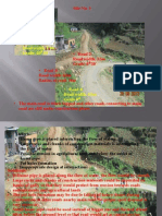 Rural Road Ppt