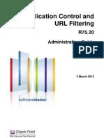 CP_R75.20_ApplicationControlURLFiltering_AdminGuide.pdf