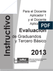 Instructivo_2013