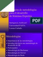 Presentación 3 Metod SE